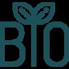 Les bières La Clique sont issues de l'agriculture biologique. Les matières premières (houblons, malts, levures) sont rigoureusement choisies afin d'harmoniser les saveurs au zéro pesticide.