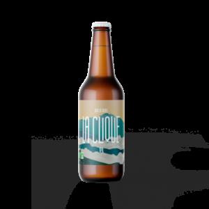 Bière IPA Artisanale Bio | La Clique - Brasserie Artisanale Pays Basque